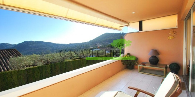 ref-1090-sale-apartment-aiguablava-sea-views-costa-brava-casabegur-1