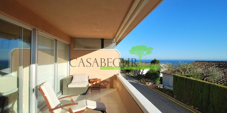 ref-1090-sale-apartment-aiguablava-sea-views-costa-brava-casabegur-10