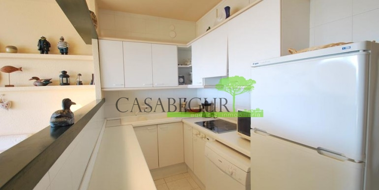 ref-1090-sale-apartment-aiguablava-sea-views-costa-brava-casabegur-4