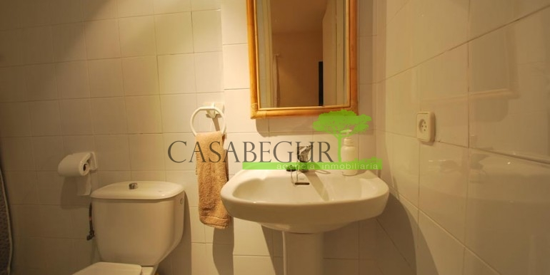 ref-1090-sale-apartment-aiguablava-sea-views-costa-brava-casabegur-7
