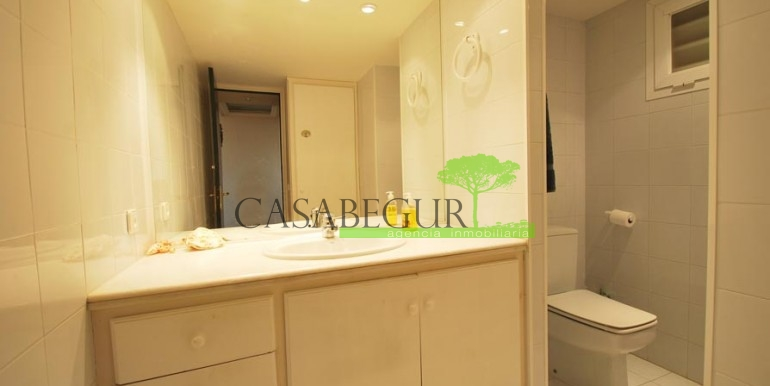 ref-1090-sale-apartment-aiguablava-sea-views-costa-brava-casabegur-8