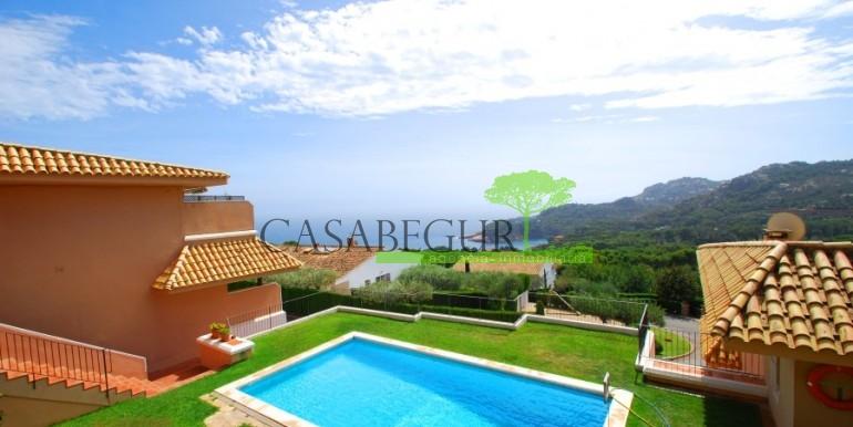 ref-1090-sale-apartment-aiguablava-sea-views-pool-casabegur-12