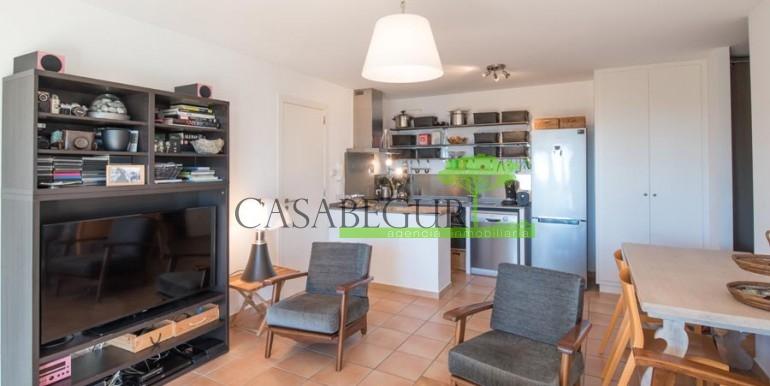 ref-1092-sale-house-sa-punta-sea-views-villa-begur-casabegur-costa-brava1