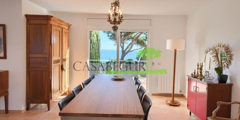 ref-1092-sale-house-sa-punta-sea-views-villa-begur-casabegur-costa-brava18