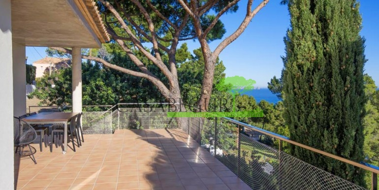 ref-1092-sale-house-sa-punta-sea-views-villa-begur-casabegur-costa-brava21