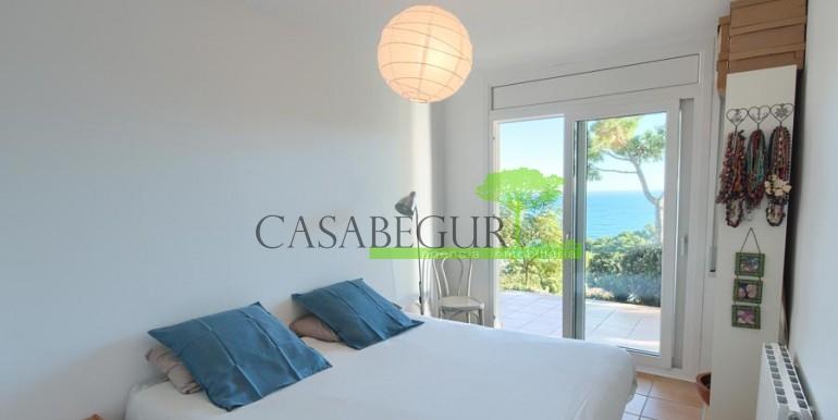 ref-1092-sale-house-sa-punta-sea-views-villa-begur-casabegur-costa-brava4