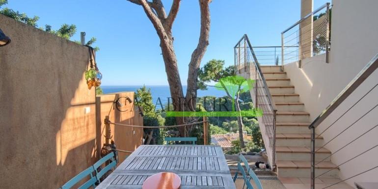 ref-1092-sale-house-sa-punta-sea-views-villa-begur-casabegur-costa-brava6