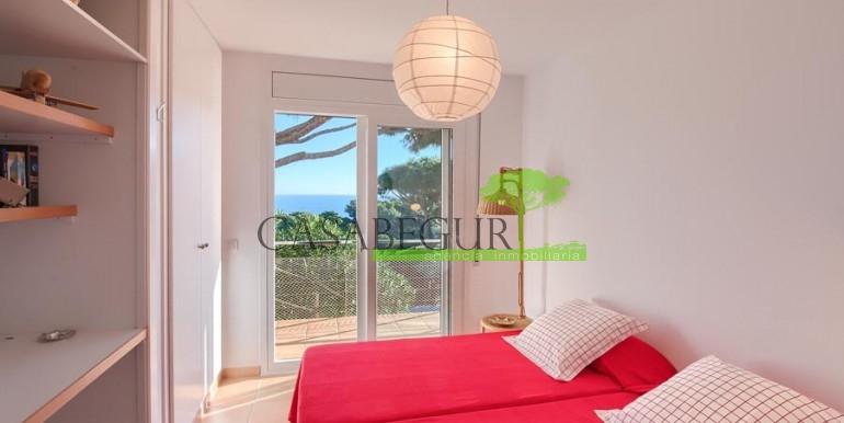 ref-1092-sale-house-sa-punta-sea-views-villa-begur-casabegur-costa-brava7