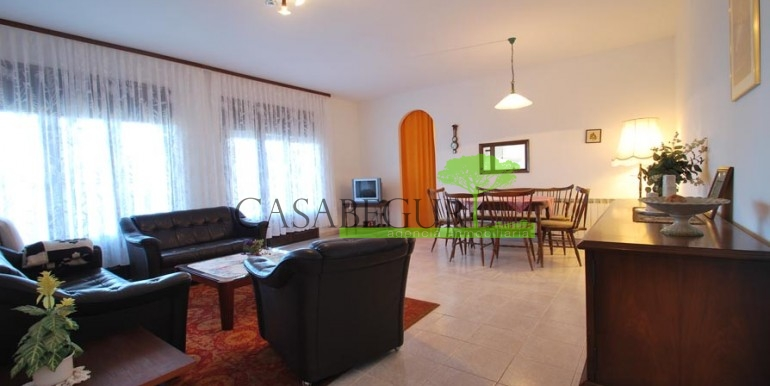 ref-1093-sale-venta-casa-sa-riera-mas-mato-sale-house-sea-views-casabegur-01