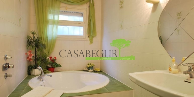 ref-1093-sale-venta-casa-sa-riera-mas-mato-sale-house-sea-views-casabegur-012