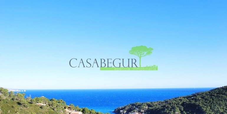 ref-1093-sale-venta-casa-sa-riera-mas-mato-sale-house-sea-views-casabegur-016