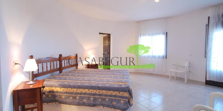 ref-1093-sale-venta-casa-sa-riera-mas-mato-sale-house-sea-views-casabegur-05
