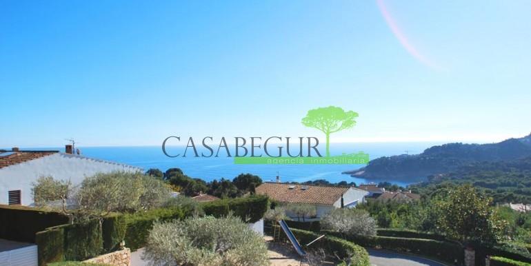 ref-1096-sale-apartment-aiguablava-sea-views-costa-brava-casabegur0