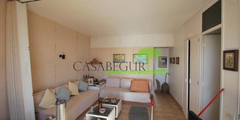 ref-1096-sale-apartment-aiguablava-sea-views-costa-brava-casabegur1