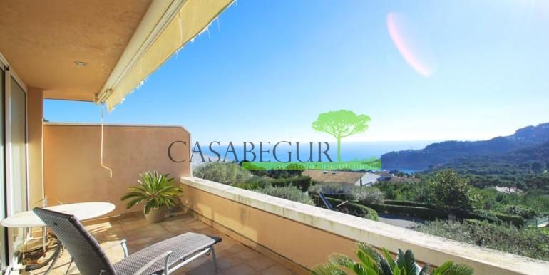ref-1096-sale-apartment-aiguablava-sea-views-costa-brava-casabegur5