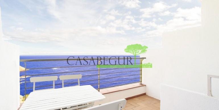1ref-1103-sale-apartment-sea-views-sa-tuna-begur-costa-brava8