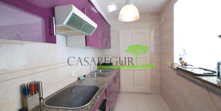 ref-1098-sale-house-villa-sa-tuna-la-borna-sea-views-costa-brava-pool-casabegur-10