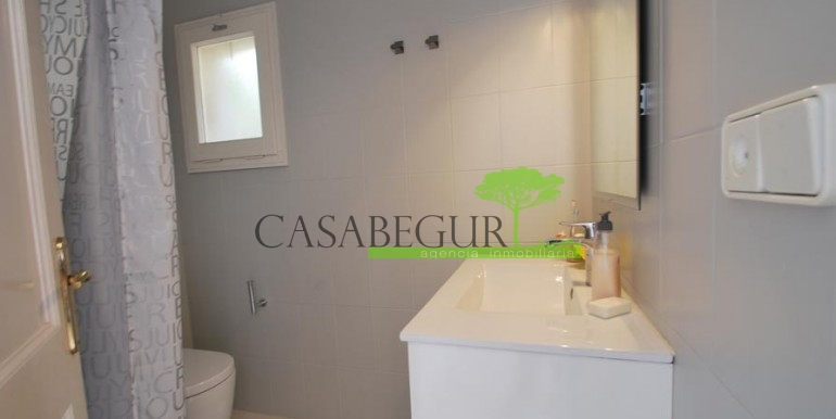 ref-1098-sale-house-villa-sa-tuna-la-borna-sea-views-costa-brava-pool-casabegur-13