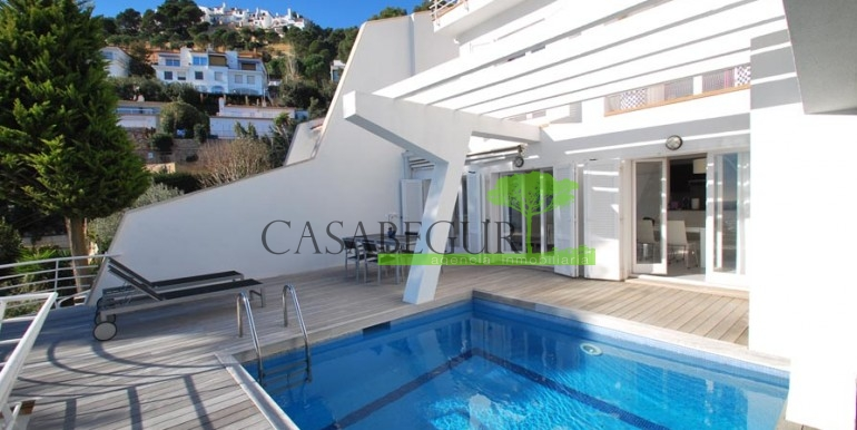 ref-1098-sale-house-villa-sa-tuna-la-borna-sea-views-costa-brava-pool-casabegur-2