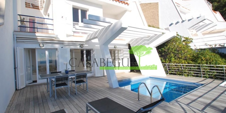 ref-1098-sale-house-villa-sa-tuna-la-borna-sea-views-costa-brava-pool-casabegur-3