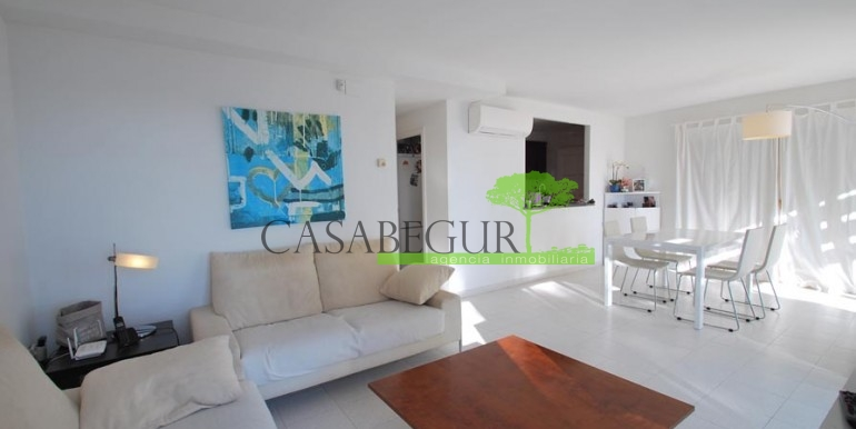 ref-1098-sale-house-villa-sa-tuna-la-borna-sea-views-costa-brava-pool-casabegur-6