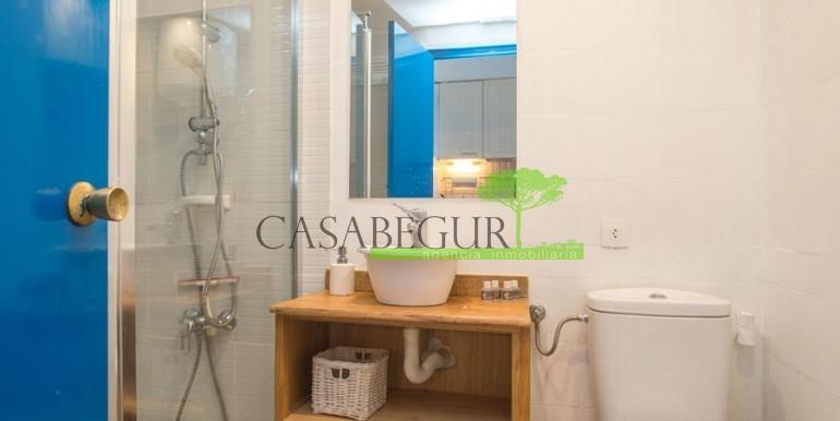 ref-1103-sale-apartment-sea-views-sa-tuna-begur-costa-brava0