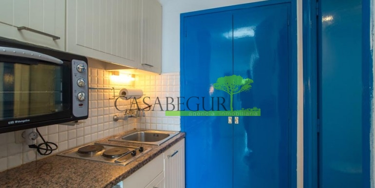 ref-1103-sale-apartment-sea-views-sa-tuna-begur-costa-brava1