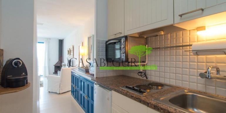 ref-1103-sale-apartment-sea-views-sa-tuna-begur-costa-brava2