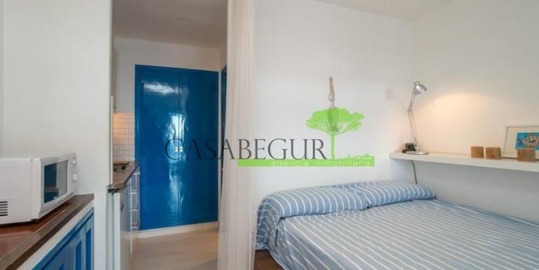 ref-1103-sale-apartment-sea-views-sa-tuna-begur-costa-brava3