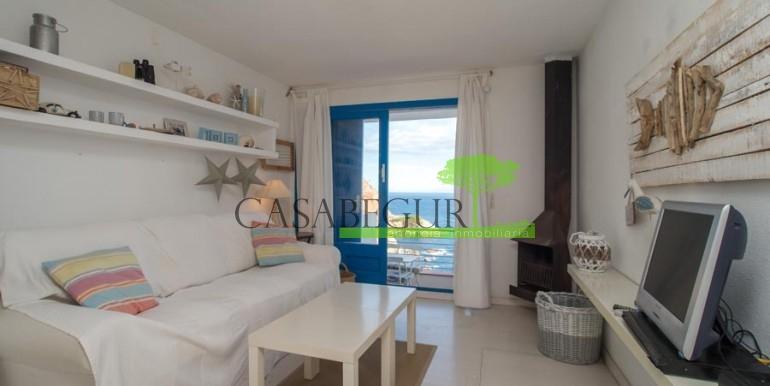 ref-1103-sale-apartment-sea-views-sa-tuna-begur-costa-brava4
