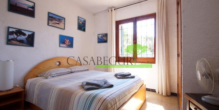 ref-1104-sale-house-residencial-begur-pool-garden-views-garage-villa-house-casabegur-16