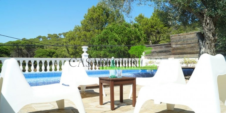 ref-1104-sale-house-residencial-begur-pool-garden-views-garage-villa-house-casabegur-7