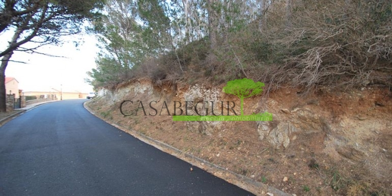 ref-1083-venta-parcela-aiguafreda-sale-plot-sea-views-costa-brava-casabegur-2