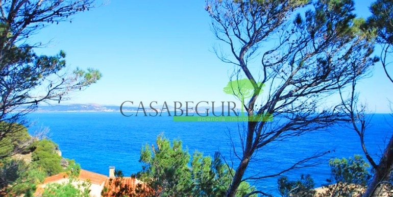 ref-1083-venta-parcela-aiguafreda-sale-plot-sea-views-costa-brava-casabegur-3