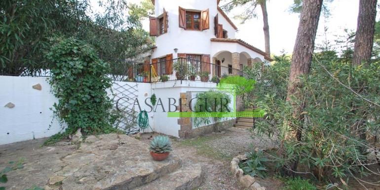 ref-1087-venta-casa-sale-house-pals-playa-beach-jardin-garden-casabegur-13