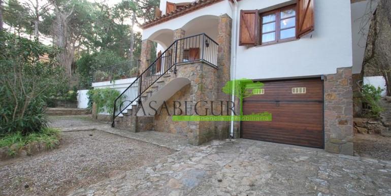 ref-1087-venta-casa-sale-house-pals-playa-beach-jardin-garden-casabegur-14