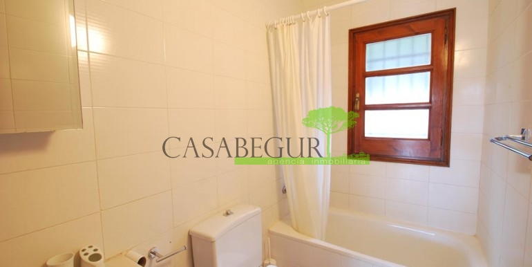 ref-1087-venta-casa-sale-house-pals-playa-beach-jardin-garden-casabegur-2