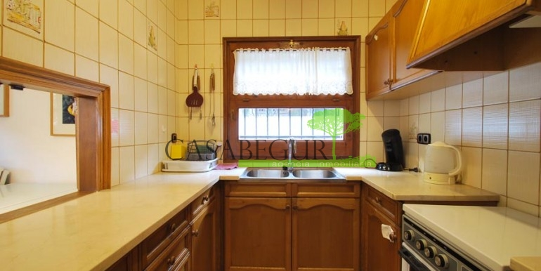 ref-1087-venta-casa-sale-house-pals-playa-beach-jardin-garden-casabegur-5