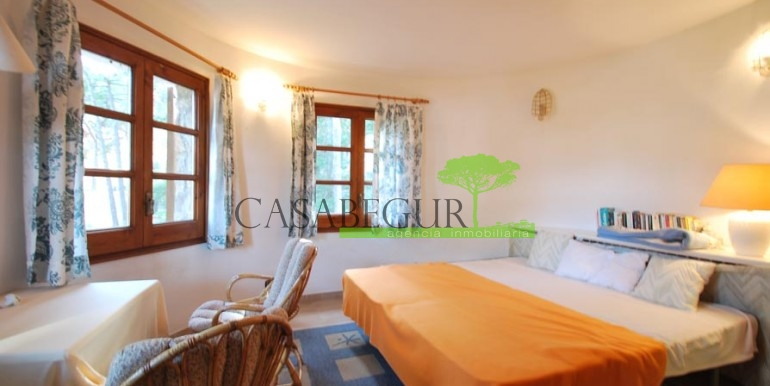 ref-1087-venta-casa-sale-house-pals-playa-beach-jardin-garden-casabegur-7