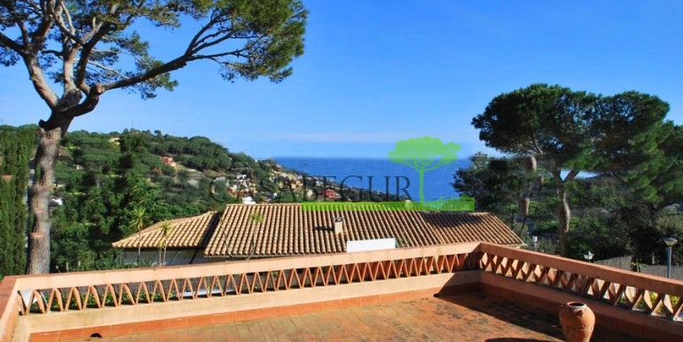 ref-1099-sale-house-sa-riera-es-valls-sea-views-costa-brava-casabegur-0