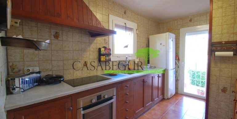 ref-1099-sale-house-sa-riera-es-valls-sea-views-costa-brava-casabegur-4