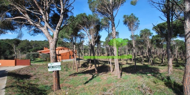 ref-1105-venta-terreno-sale-plot-begur-costa-brava-casabegur-0