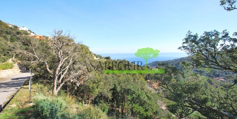ref-1107-sale-venta-parcela-sa-riera-vistas-mar-sea-views-costa-brava-casabegur-2