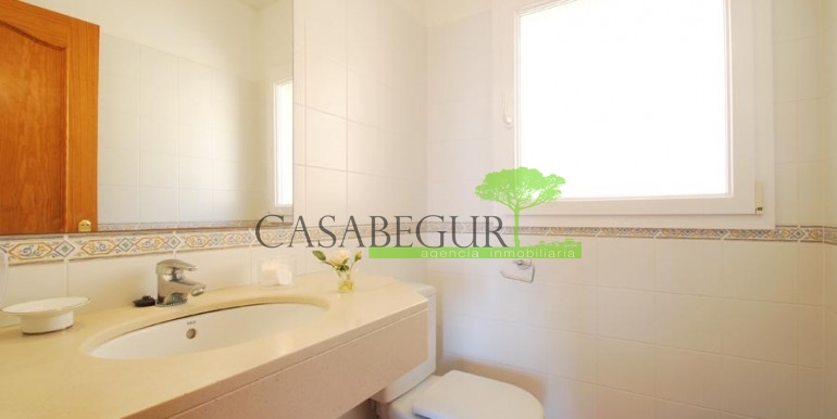 ref-976-sale-house-sa-riera-sea-views-pool-garden-casabegur-13