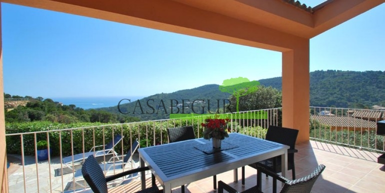 ref-976-sale-house-sa-riera-sea-views-pool-garden-casabegur-2