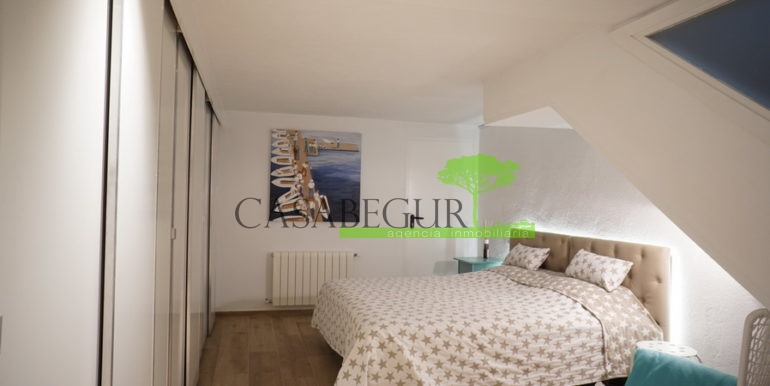 1123-maison-pals-begur-sa-punta-16