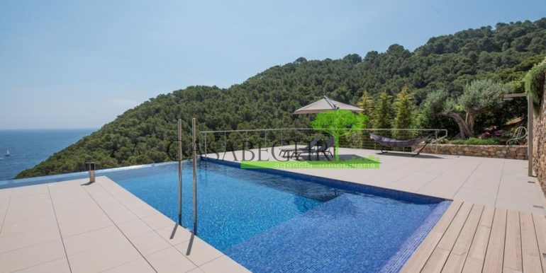 ref-1088-sale-house-sa-tuna-first-line-begur-property-sea-views-costa-brava-casabegur-0
