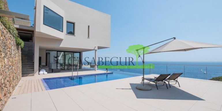 ref-1088-sale-house-sa-tuna-first-line-begur-property-sea-views-costa-brava-casabegur-1