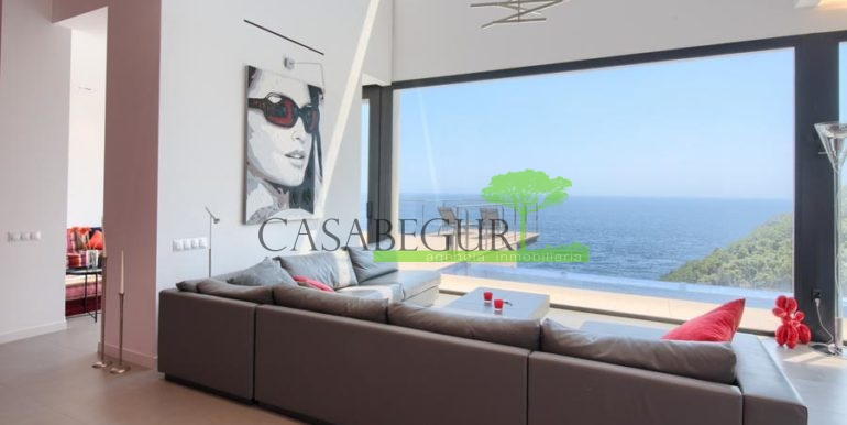 ref-1088-sale-house-sa-tuna-first-line-begur-property-sea-views-costa-brava-casabegur-10