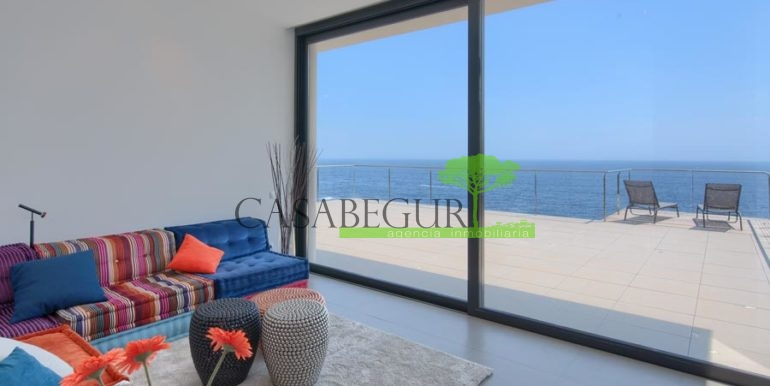 ref-1088-sale-house-sa-tuna-first-line-begur-property-sea-views-costa-brava-casabegur-11